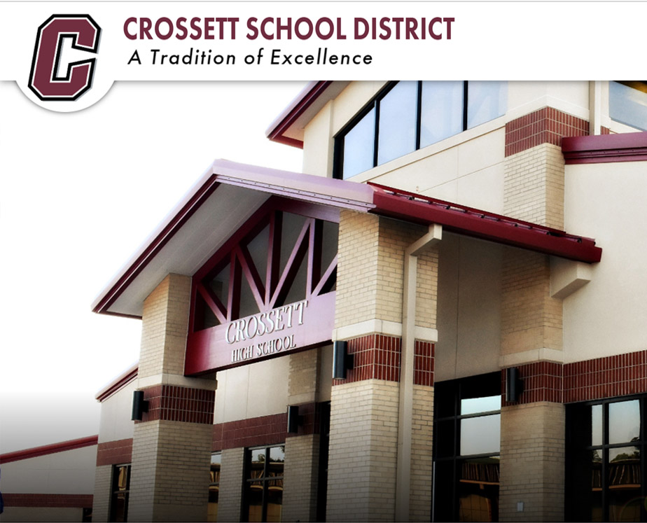 Crossett School District